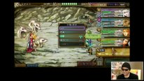 Imperial Saga 14 12 2014 cap 6