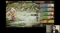 Imperial Saga 14 12 2014 cap 7