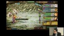 Imperial Saga 14 12 2014 cap 8