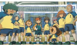 Inazuma Eleven 14 02 2014 screenshot 20