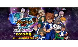 Inazuma Eleven GO Galaxy 12 08 2013 head