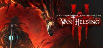 incredible adventures van helsing iii 3 header