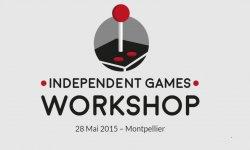 independanr games workshop 2015