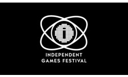 independant game festival