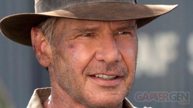 Indiana Jones 5 1