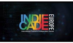 IndieCade Europe 2016