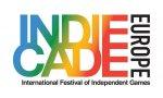 IndieCade Europe : un trailer pour annoncer le line-up complet des jeux présents au festival indé