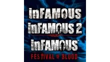 infamous collection 19.02.2014