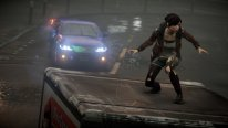 inFAMOUS First Light 12 08 2014 screenshot 2