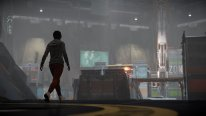 inFAMOUS First Light 12 08 2014 screenshot 3