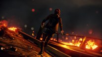 inFAMOUS First Light 12 08 2014 screenshot 5