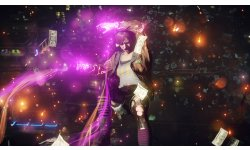 inFAMOUS First Light Fetch 13 06 2014 screenshot 1
