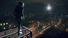 inFAMOUS_First_Light-Fetch_13-06-2014_screenshot-6
