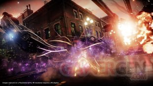 Infamous First Light Pro2 1140x641