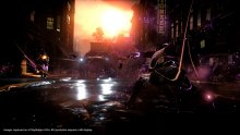 Infamous_First_Light_Pro4-1140x641