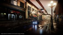 Infamous_First_Light_Pro5-1140x641