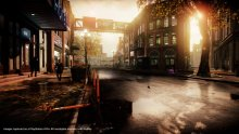 Infamous_First_Light_Pro7-1140x641