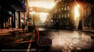 Infamous First Light Pro7 1140x641