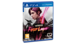 infamous first light sucker punch ps4 dlc standalone version boite date de sortie