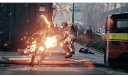 infamous second son 002