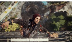 inFamous Second Son 22 07 2013 screenshot 4