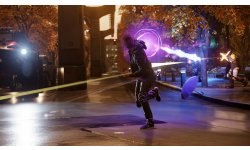 inFAMOUS Second Son 25 11 2013 screenshot 7