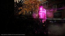 Infamous Second Son First Light PS4 Pro 4K 9