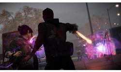 inFAMOUS Second Son images screenshots 3
