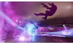 inFAMOUS Second Son images screenshots 5