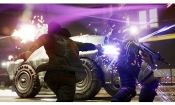 inFAMOUS Second Son Neon Melee 01 1393945911