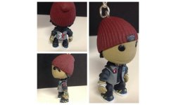 InFAMOUS Second Son x LittleBigPlanet.jpg large