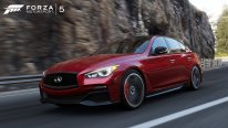 InfinitiQ50EauRouge 02 WM Forza5 InfinitiCarPack Aug
