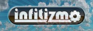 infitizmo logo