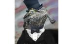 INFO ou INTOX - LizardSquad : le groupe de hackeur démantelé et arrêté