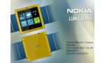 info ou intox smartwatch microsoft serait disponible quelques semaines fetes 2014