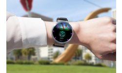 ingress smartwatch moto 360 android wear