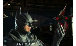 Injustice 2 images