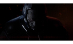 injustice 2 netherrealm studios bande annonce video darkseid