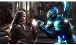 injustice 2 wonder woman et blue beetle confirmes roster bande annonce