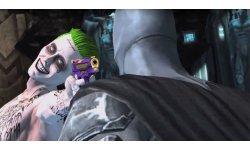 Injustice Les Dieux Sont Parmi Nous Contenu Exclusif Suicide Squad image