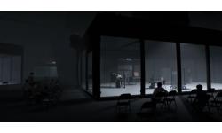 Inside E3 2016