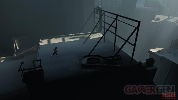 Inside image screenshot 2