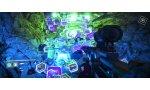 INSOLITE - Dying Light : une référence cachée aux loot caves de Destiny
