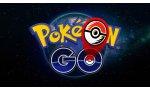 INSOLITE - Pokémon GO : un hack GPS pas comme les autres