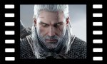 insolite the witcher 3 wild hunt cinema 19 mai prochain