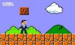 INSOLITE - YouTube Gaming répond à Jimmy Kimmel intelligemment et calme le jeu