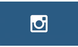 instagram logo windowsphone