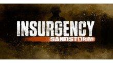 Insurgency-Sandstorm_logo