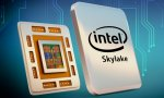 intel skylake record overclocking plus 7 ghz