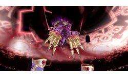 Intense Dimension Tag Blanc + Neptune Vs. Zombie Army
